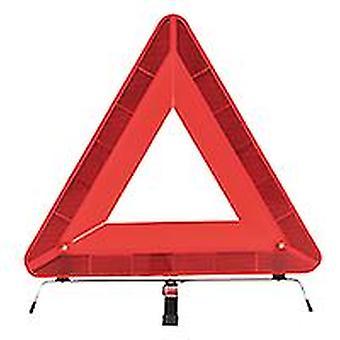 Portwest folding warning triangle hv10