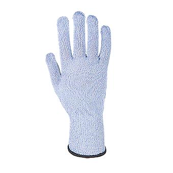 Portwest sabre - lite glove a655