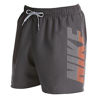 Nike Rift Breaker NESSA571018 water summer men trousers