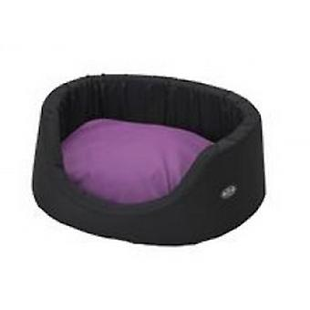 Kruuse Silvia Oval Buster Bed Mucica (Dogs , Bedding , Beds)