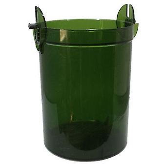 Eheim Tank Filter 2034