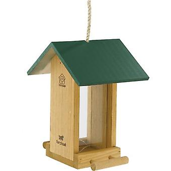 Ferplast feeders wild birds F11 (birds, feeding and water bowls, Bird House & Garden)