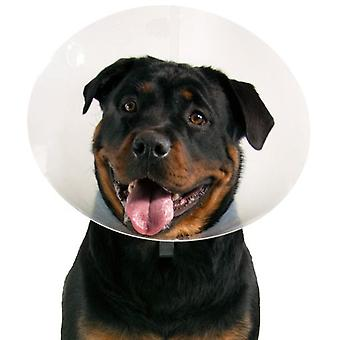 KVP Quick Fit Kong 45-56 Cm / 30 Cm (Dogs , Grooming & Wellbeing , Elizabethan collar)