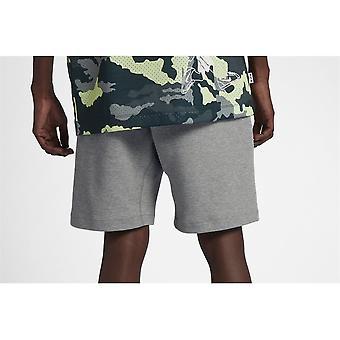 Nike Tech Fleece Short 928513063   men trousers