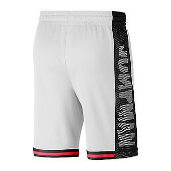 Nike Air Jordan Jumpman CD4906100 Basketball Herren Hose