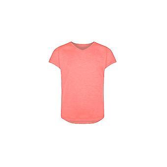 Energetics Girls Gaminel 2 T-shirt