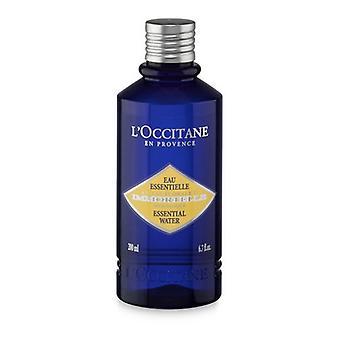 Facial Toner Immortelle L'occitane (200 ml)