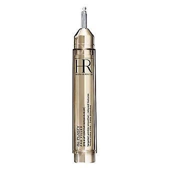 Anti-Wrinkle Serum for Eye and Lip Areas Re-plasty Helena Rubinstein (15 ml)