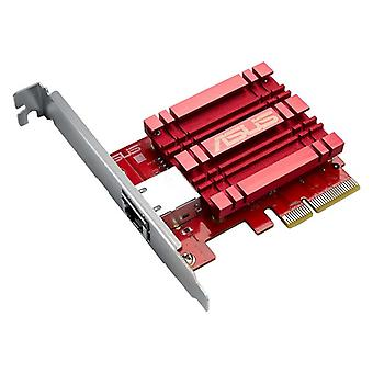 Network Card Asus NADACA0140 100 Mbps-10Gbps
