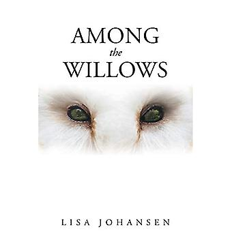 Among the Willows