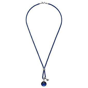 Jewels BY Leonardo Necklace with Women's Steel Pendant_Stainless - 16473