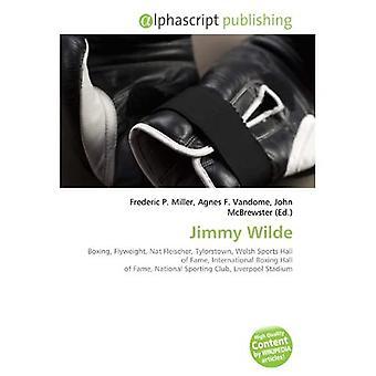 Jimmy Wilde