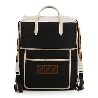 Unisex leather backpack backpacks f55351