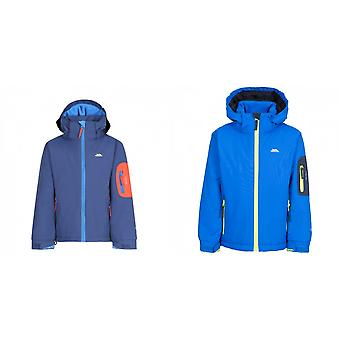 Trespass Childrens/Kids Wato Ski Jacket