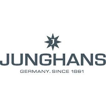 Junghans 96838 Kvartsiliike pyörimissuunta=oikea Käsiakselin pituus=16,2 mm