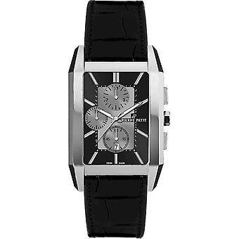 Pierre Petit - Wristwatch - Men - P-861A - Paris