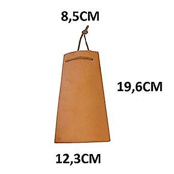 Decorabilia Terrakotta Savi Laatta (20x12.5cm) (KTR02)