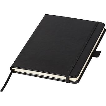 Luxe A5 Bound Notebook