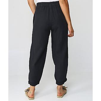 Oska Matia Linen Trousers