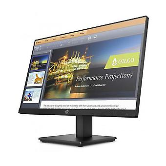 Hp Prodisplay P224 21 pouces 1920X1080 60Hz 5Ms 10M Dp Hdmi Tilt Pivotant