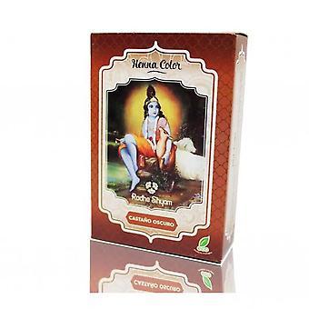 Radhe Shyam Henna Powder (Health & Beauty , Personal Care , Hair Care , Hair Color)