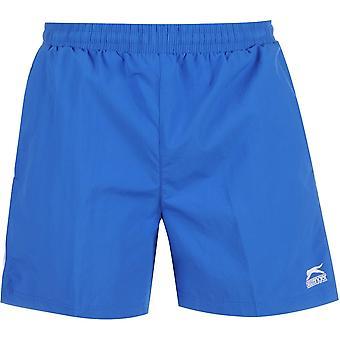 Slazenger Swim Shorts Mens