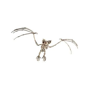 Vleermuis skelet Prop