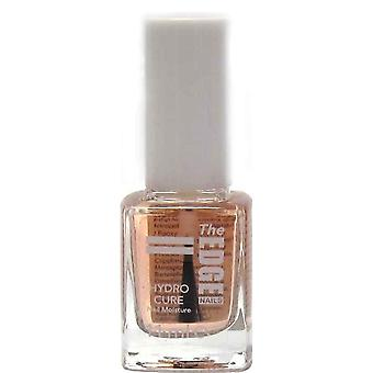 Edge Nails Nail Manicure Treatment - Nail Moisture - Hydro Cure 11ml