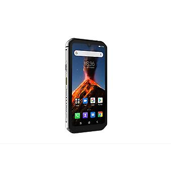 Smartphone Blackview BV9900 negru