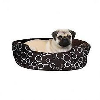 Trixie Dogs Bed Marino (Dogs , Bedding , Beds)