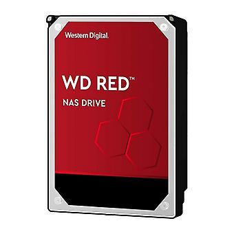 Harde schijf Western Digital WD60EFAX 6 TB