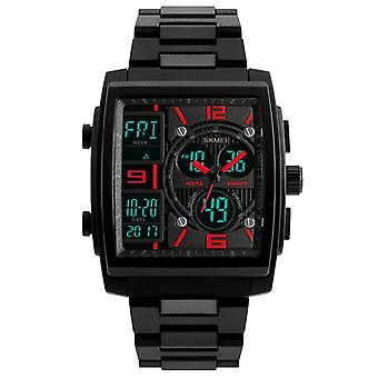 Men's high quality electronic watch