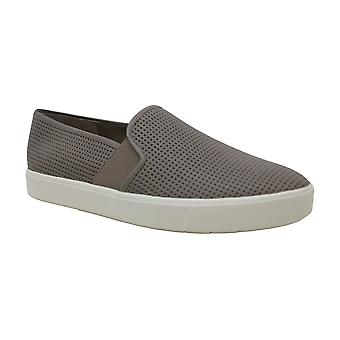 Vince Women's Shoes C5000L1 Wool Low Top Slip On Fashion Sneakers