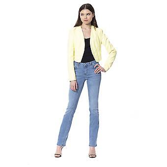 Silvian Heach Yellowsun Jackets & Coat SI993928-XXS