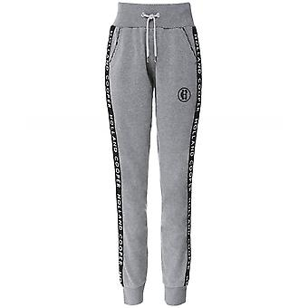 Holland Cooper Deluxe Joggers
