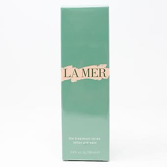 La Mer The Treatment Lotion  3.4oz/100ml New In Box