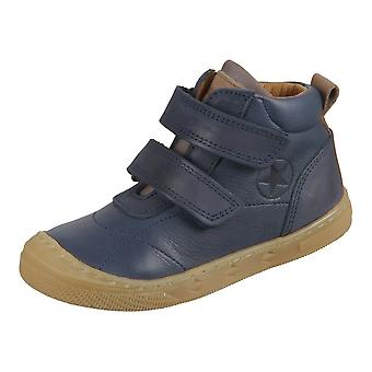 Bisgaard 403442201401 universal all year kids shoes