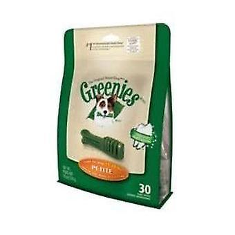 Pack de Petite Treat Greenies 510gm