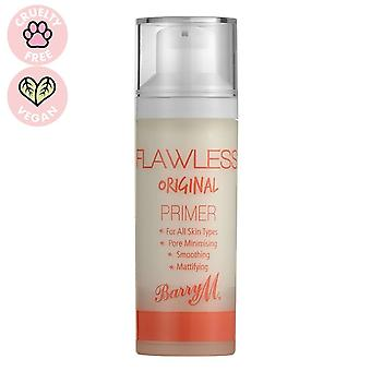 Barry M Flawless Primer - Original