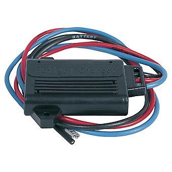 Hopkins 20007 Battery Charger