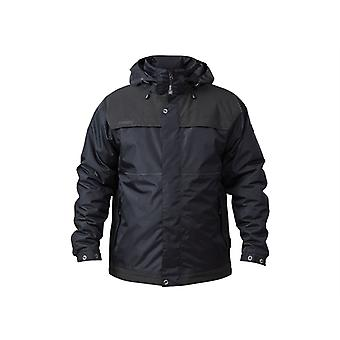 Apache ATS Waterproof Padded Jacket - M (42in) APAWPJM
