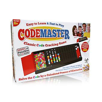 PMS Code Master 1000's Possible Colour Codes For 8+Years Kids, 1pk