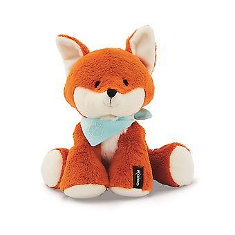 Kaloo Les Amis- Paprika Fox small-19cm
