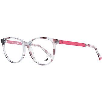 Purple Women Optical Frames