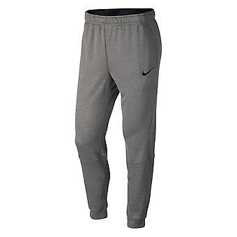 Nike Kuru Pant Taper Fleece 860371063 evrensel tüm yıl erkek pantolon
