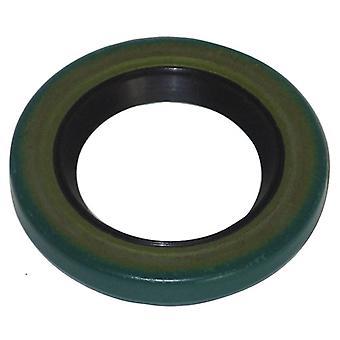 SPI-Sport Part 03-108 Oil Seal 29.5X47.7X6.6