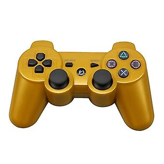 Sony Ps3 Wireless Bluetooth Gamepad Controller For Playstation 3 Joystick