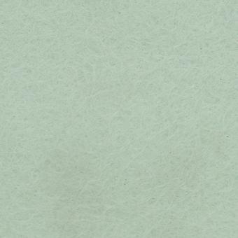 Dolls House Light Green Self Adhesive Carpet Miniature Wall To Wall Flooring