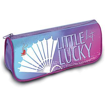 Mulan Little But Lucky Pencil Case