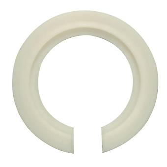 E27 Convert To E14, Lampshade Light - Transverter Lamp Shade Retaining Ring